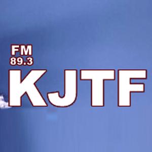 Radio KJTF-FM 89.3 FM