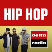 Radio delta radio HIP HOP