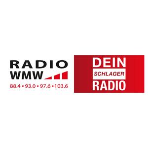 Radio Radio WMW - Dein Schlager Radio