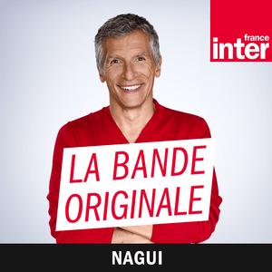 Podcast France Inter - La bande originale