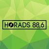 HORADS 88,6