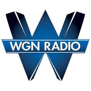 Radio WGN Extra