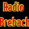 radio-brebach