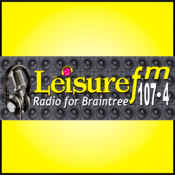 Radio Leisure FM