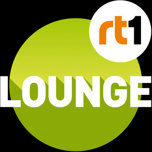 Radio RT1 LOUNGE