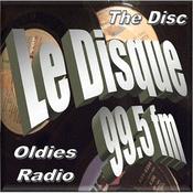 Radio Le Disque
