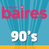 Radio Radio Baires 90s