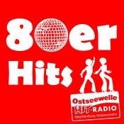 Radio Ostseewelle - 80er Hits