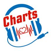 Radio Antenne MV Charts