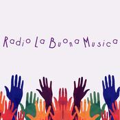 Radio Radio La Buona Musica