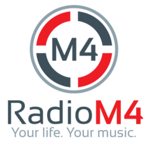 Radio Radio M4