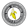 Banana Radio