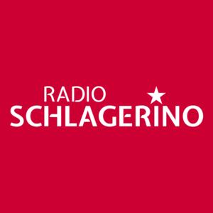 Radio SCHLAGERINO