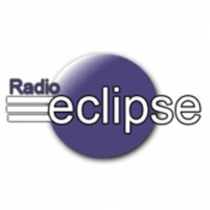 Radio Radio Eclipse Net Channel 2 Live Party Zone