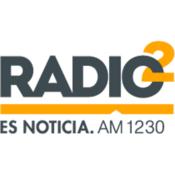 Radio Radio 2