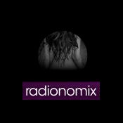 Radio RadionoMiX