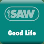 Radio radio SAW Good Life