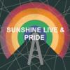sunshine live - Live & Pride
