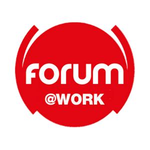 Radio Forum - @work