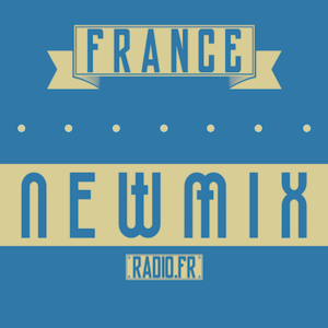 Radio NewMix Radio - France