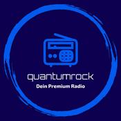 Radio 000 Quantumrock