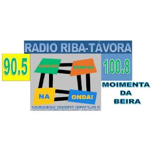 Radio Rádio Riba Távora