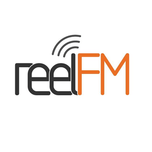 Radio reelfm