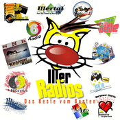 Radio illerradios