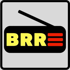 Radio Rádio Barreiro