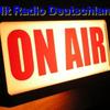 hit-radio-deutschland