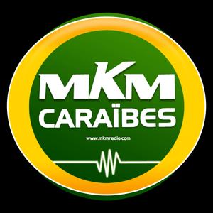 Radio MKM Radio - Caraibes Style