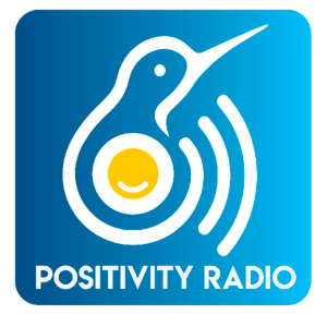 Radio Positively Laughing