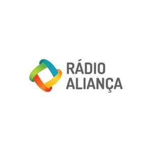 Radio Radio Aliança LIVE