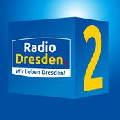 Radio Radio Dresden - 2