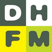 Radio Den Haag FM 92.0