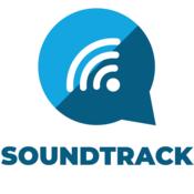 Radio Transistor FM – Soundtrack