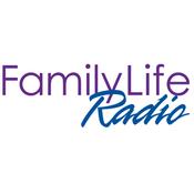 Radio KJTY - Family Life Radio 88.1 FM