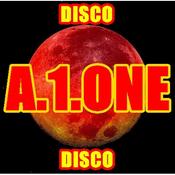 Radio A.1.ONE Disco