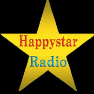 Radio Happystarradio