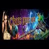 Chaos-Planet-Radio