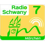 Radio Schwany7 Märchen Kinderradio