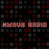 XWAVE RADIO