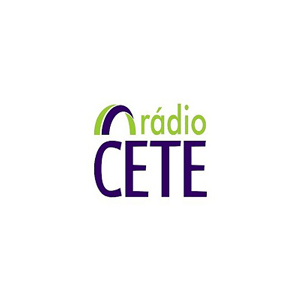 Radio Rádio CETE Espírita