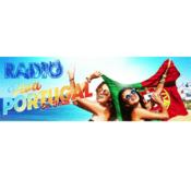 Radio radio viva portugal