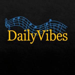 Radio Dailyvibes