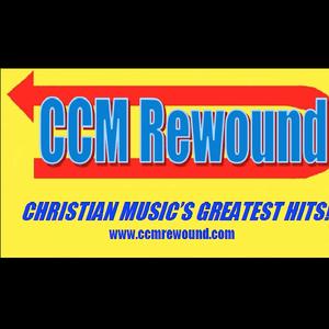 Radio CCM Rewound