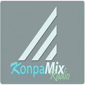 Radio Konpa Mix Radio!