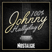 Radio Nostalgie Belgique - Johnny Hallyday