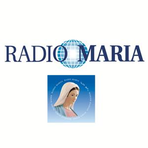 Radio WHJM - Radio Maria 88.7 FM