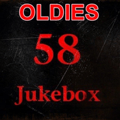 Radio jukebox-58